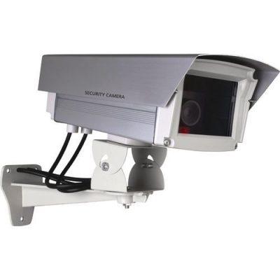 Solicitarán la instalación de más video cámaras