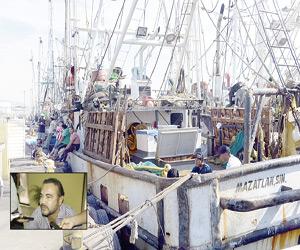 Urge vigilancia, investigación y orden: Canainpesca