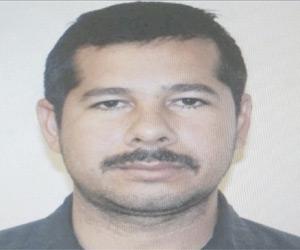 Asesino de Dayana huye en Sonora
