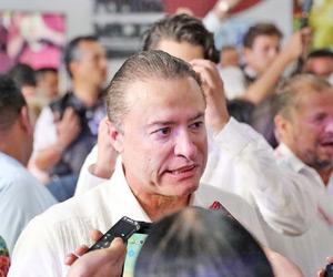 Mazatlán superó expectativas