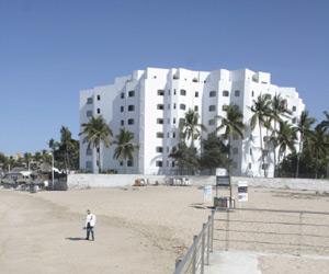 Registran Hoteles60% en Reservas