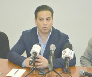 El PRI, no volverá a Gobernar el país: PAN
