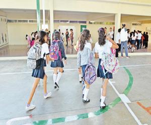 Termina Ciclo Escolar el Lunes: Sepyc