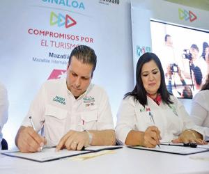 Se requiere permanencia del Ejército en Sinaloa: Zamora