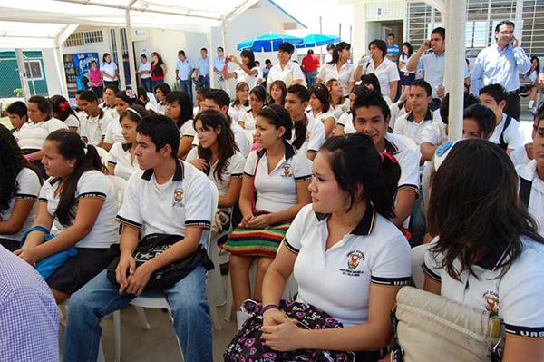 Sinaloa con un 36% de deserción escolar