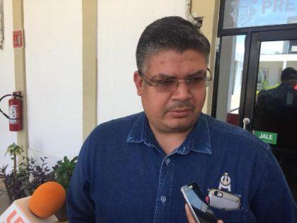 Mazatlán tendrá reunión nacional de Ingenieros Civiles