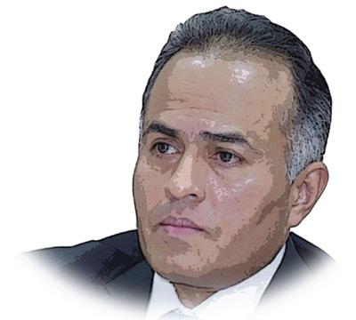 Fermín Hernández Montealegre.