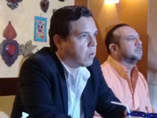 Aperturan 10 nuevos restaurantes en Mazatlán