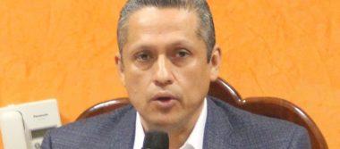 Crece El Rosario 13 por ciento en inversión de empacadoras