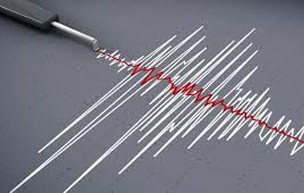 Norte de Sinaloa con alto riesgo sísmico