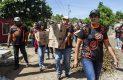 ISDE busca ayudar a familias de Culiacán