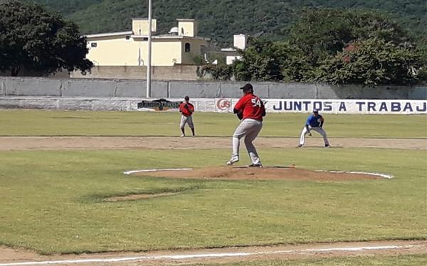 Venados de Mazatlán juega en Rosario, Sinaloa