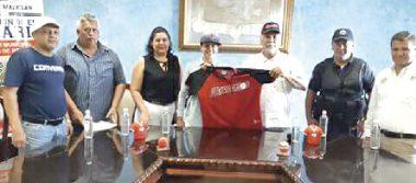 Sostendrá Venados juegos en El Rosario