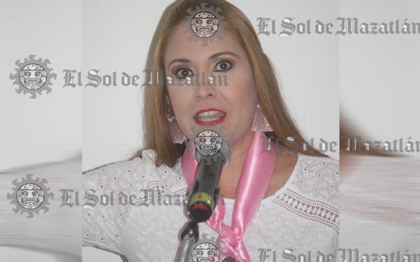 Grave el problema de cáncer de mama en México