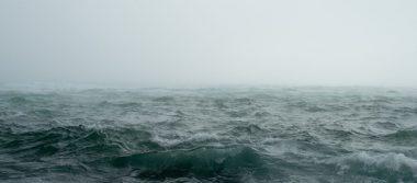 Llaman a prevenirse ante huracán 'Willa'