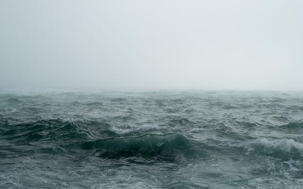 Vigilan trayectoria de huracán 'Willa'
