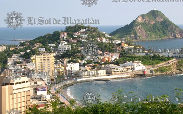 (Fotogalería) El gran orgullo de ser de Mazatlán