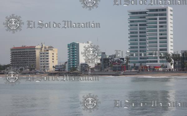 Aumenta calificación para Mazatlán