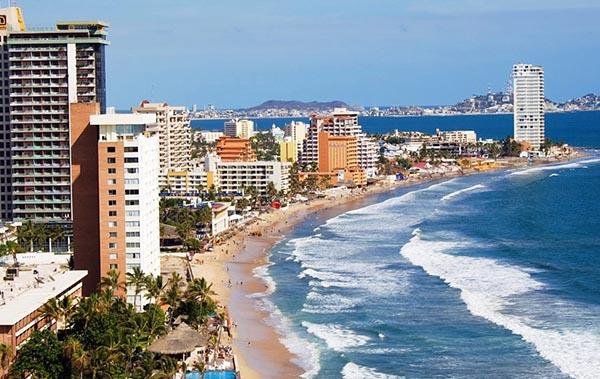 Se ampararán hoteleros de Mazatlán contra la CFE
