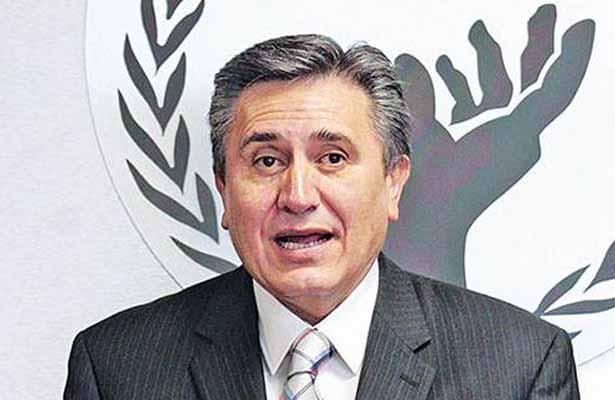 México requiere combatir la violencia sin medidas autoritarias