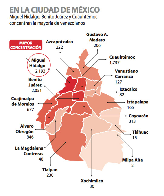 ciudad_mexico_mapa
