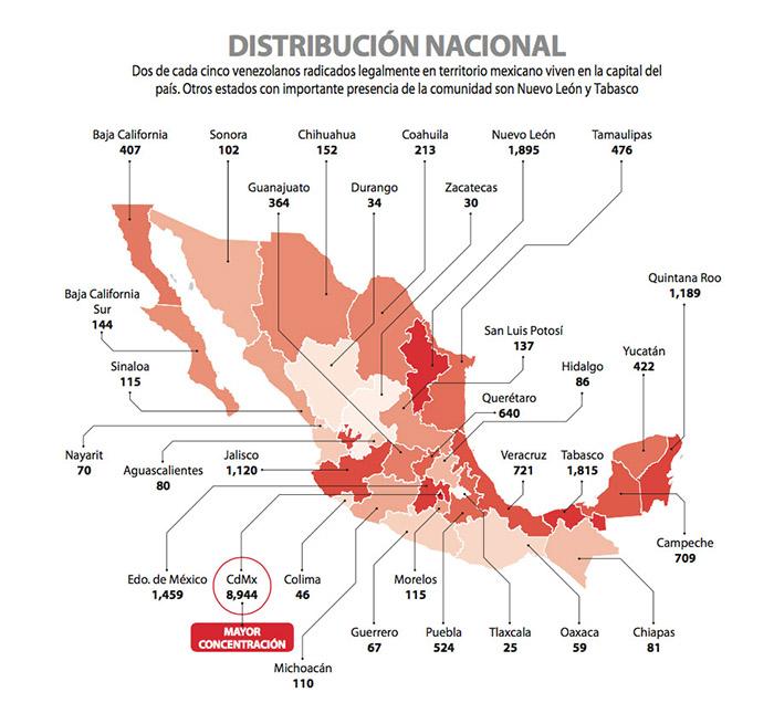 distribucion_nacional_mapa