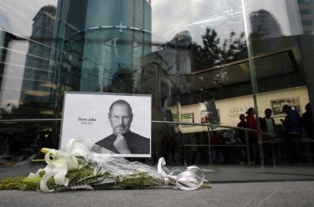 Aparece nuevo documental sobre Steve Jobs que contradicciones al fundador de Apple