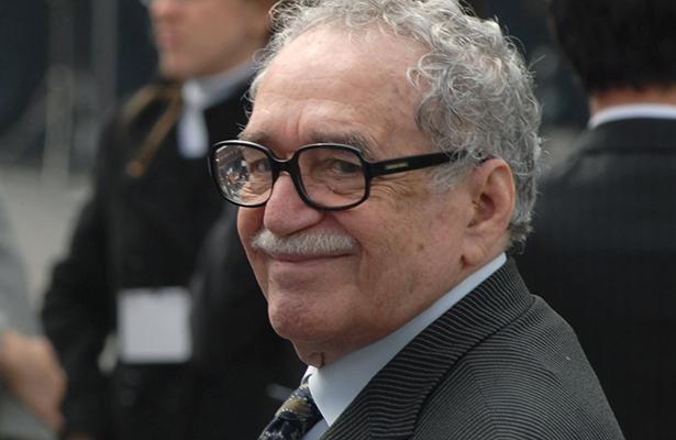 Festival de Biarritz realizará homenaje a García Márquez