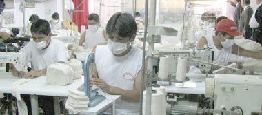 Llegan más inversiones a Guanajuato