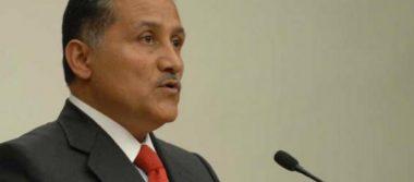 Llama el PRI a crear estrategias en defensa de la soberanía