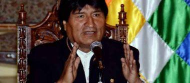 CIDH sanciona a Bolivia  por esterilizar a refugiada