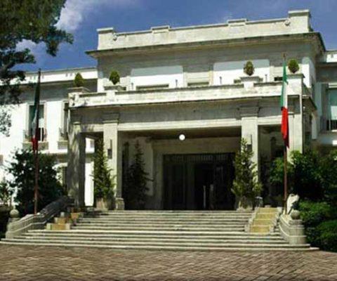 Se reunirá Peña Nieto con diputados electos del PRI y PVEM