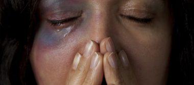Una de cada 10 mexicanas sufrió violencia de niña
