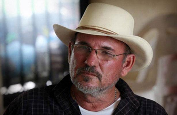 Asesinan a 4 evangelizadores en Michoacán
