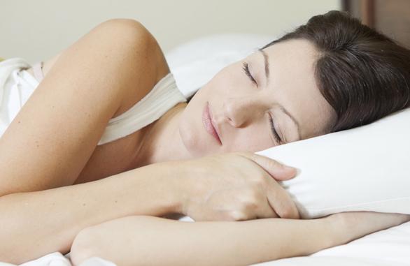 salud-dormir