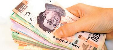 Reprobadas en transparencia, entidades de ahorro y crédito popular