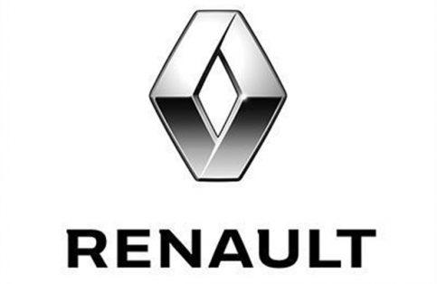 Foto: Twitter @RenaultMX