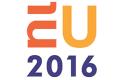 LOGOTIPO PRESIDENCIA  Neerlandesa del Consejo de la UE.