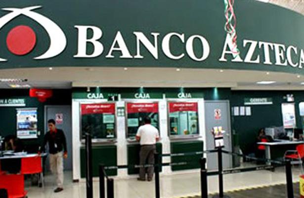 imp-bancoazteca