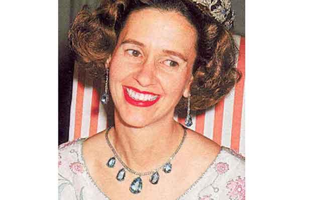 La herencia de la fallecida reina Fabiola de Bélgica / El Mundo de la Realeza / Mariana Vargas Ruiz