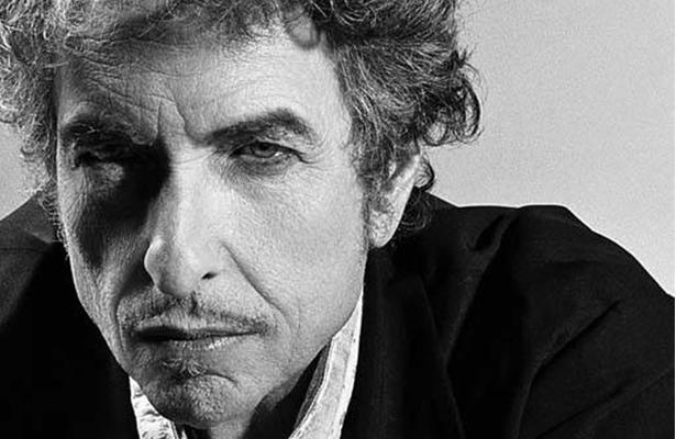Bob Dylan es considerado una de las leyendas del rock mundial. Foto: Bob Dylan / Facebook