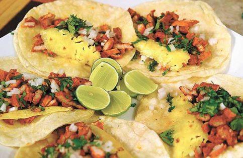 imp-tacos