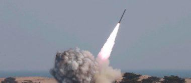 Corea del Sur asegura que EU pagará por sistema antimisiles