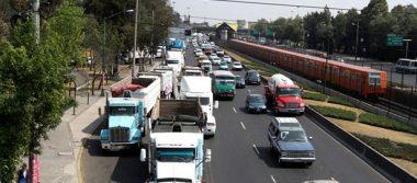 Proponen asambleístas apoyos a transportistas