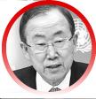 Mensaje del secretario general con motivo del Día Internacional de las Víctimas de Desapariciones Forzadas