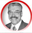 Dr. Eduardo Andrade Sánchez