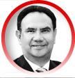 Raúl Contreras restaura Claustro en Derecho