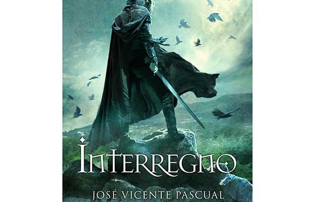 """""""Interregno"""""""