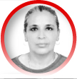 Cecilia Reyes Estrada