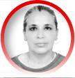 Inés Arredondo, claves para leer su obra